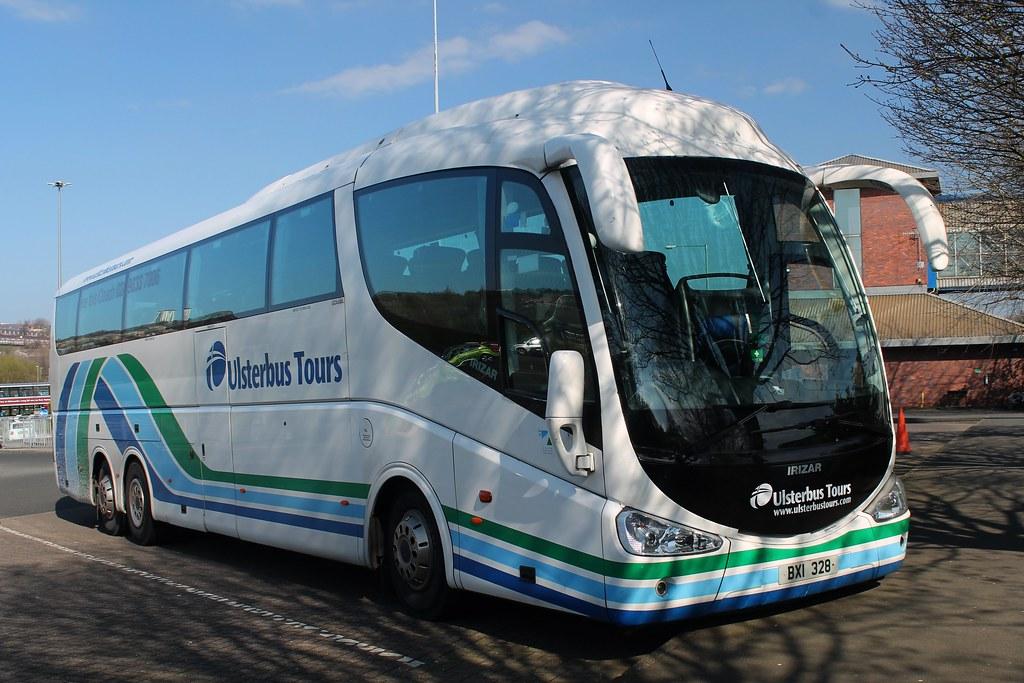 160 bus schedule translink-8659