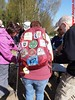 """2016-04-20 Schaijk 25 Km   Foto's van Heopa   (51) • <a style=""""font-size:0.8em;"""" href=""""http://www.flickr.com/photos/118469228@N03/25941405864/"""" target=""""_blank"""">View on Flickr</a>"""