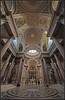 Panteón Nacional (Totugj) Tags: france arquitectura nikon europa europe pantheon sigma panteon francia parís granangular 816mm d5100