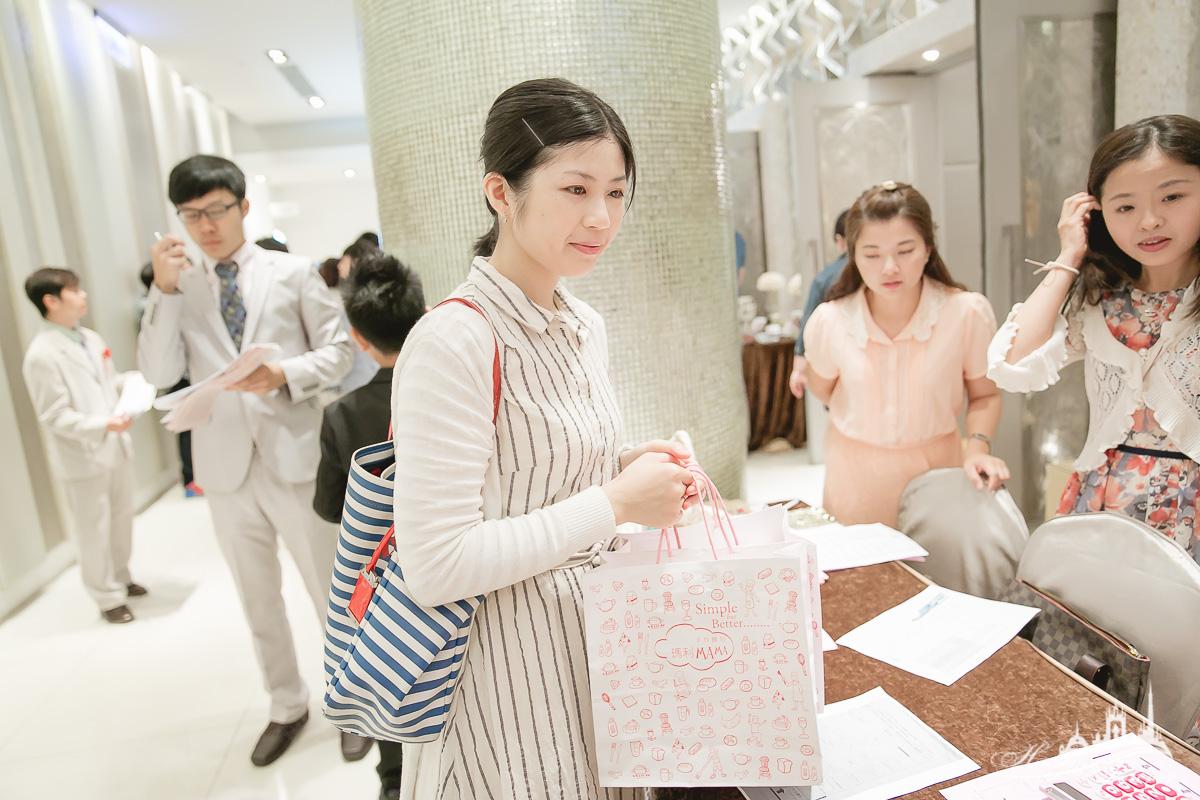 婚禮記錄@中和晶宴會館_0056.jpg