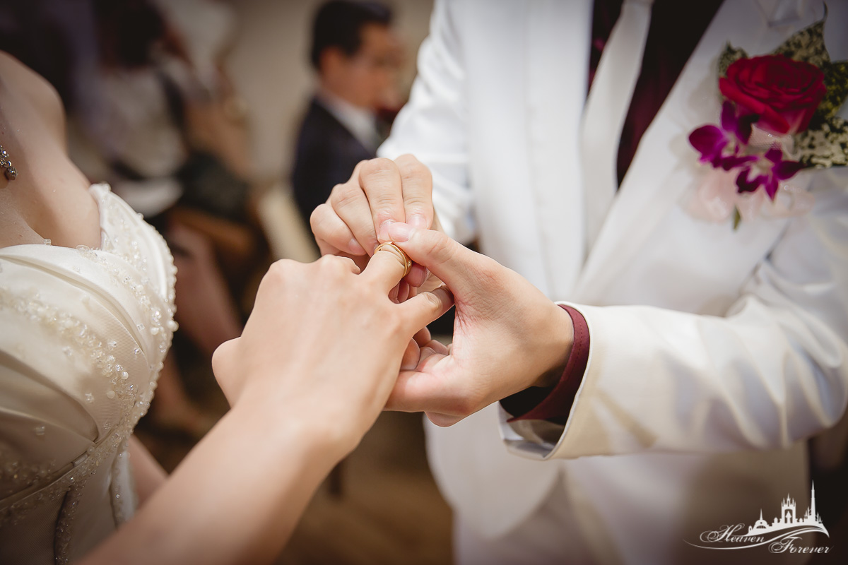 婚禮記錄@中和晶宴會館_0039.jpg