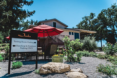 20160422-_DSC8459.jpg (Jorge A. Martinez Photography) Tags: family green fun nikon day wine weekend sunny hills tasting fx pasorobles jada sextant d610 lecuvier sigma24105 turrley