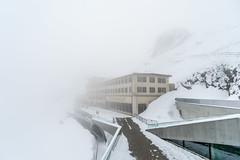 Pilatus-Kulm before the next snow shower (jaeschol) Tags: switzerland pilatus ch hergiswil nidwalden