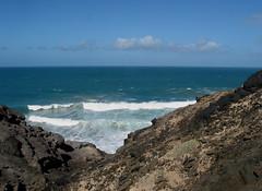 Fuerteventura_2009-10 (h_neuhaus) Tags: reisen fuerteventura urlaub wanderungen lapared inseln costacalma meere reiseziele atlantischerozean wanderungzurwestkstefuerteventuras