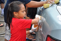 20160326 Free Car Wash_22 (refreshministries) Tags: easter t1 t2 t6 t7 t65 freecarwash t107 t314 t311 t980 t322 t979 refreshkids refresheden refreshhawaii