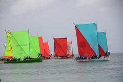 Antilles 2012 150