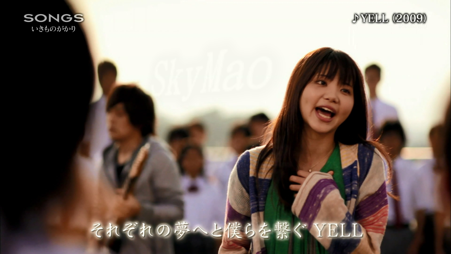 2016.04.28 全場(SONGS).ts_20160428_230429.832