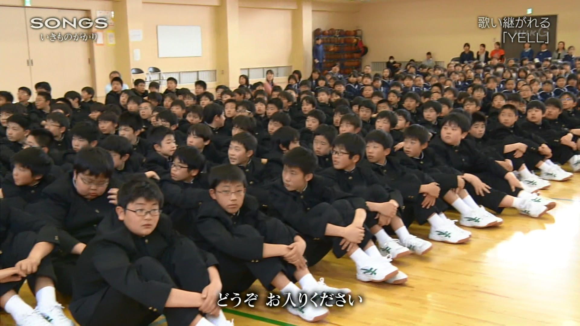 2016.04.28 全場(SONGS).ts_20160428_224350.607