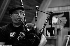 bagpipes_1_mike_barnhill (Fire on McGinnis) Tags: mike alaska juneau bagpipes bagpiper scottishbagpipes highlandbagpipes mikebarnhill fireonmcginnis