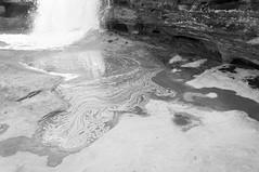 _DSC7429 (EricaJacobson) Tags: waterfall michigan okundekun nikond90