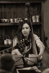 20160423-215346 (cmxcix) Tags: music nikon sofia jazz bulgaria teahouse bg sofiacity nikonfx nikond750 curlyphotography dimitarblagoevquartet
