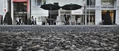 dp0q_160415_A (clavius_tma-1) Tags: building tokyo ginza chair sigma parasol    asphalt quattro dp0 pedestrianprecinct