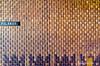 Sto. Nino Shrine, Tacloban (Lakad Pilipinas) Tags: heritage museum asian shrine asia southeastasia philippines chapel marcos visayas guesthouse stonino imelda leyte 2016 resthouse tacloban romualdez easternvisayas stoninoshrine lakadpilipinas christianlsangoyo
