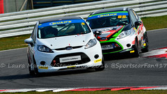 Michael Pain - Ford Fiesta Zetec S (BRSCC Fiesta Championship) (SportscarFan917) Tags: cars ford car race racecar fiesta s racing motorracing motorsport racingcars zetec fiestazetecs 2016 carracing fordfiesta snetterton fordfiestazetecs fordfiestazetec brscc michaelpain fiestazetec fiestachampionship snetterton300 brsccsnetterton april2016 snetterton2016 brscc2016 brsccsnetterton2016 brsccfiestachampionship brsccfiestachampionship2016 brsccfiestachampionshipsnetterton brsccfiestachampionshipsnetterton2016 fiestachampionship2016 fiestachampionshipsnetterton2016