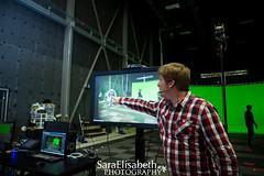 SaraElisabethPhotography-ICFFIndustryDay-Web-6590