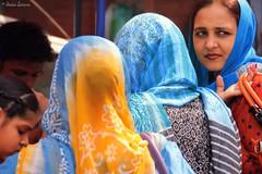 wearness of waiting (@my_inner_horses) Tags: people woman india women elhi