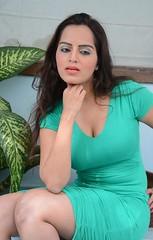 Bollywood Actress Meghna Patel Photos Set-4-HOT PHOTOS (18)