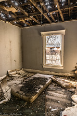 abandoned house thompson8 (1 of 1) (cuddleupcrafts) Tags: house abandoned architecture photography town utah ghost haunted adventure thompson