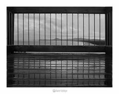 Nambucca Heads nsw 2448 (marcel.rodrigue) Tags: seascape nature water clouds landscape photography australia nsw newsouthwales nambuccaheads stormyweather nambucca midnorthcoast jkamidnorthcoast marcelrodrigue nambuccascenery
