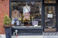 peart-brothers-want-apothecary-42_26240734372_o (The Montreal Buzz) Tags: fashion twins montreal want westmount dexter byron peart evablue peartbrothers peartbros wantapothecary wantapothecaire
