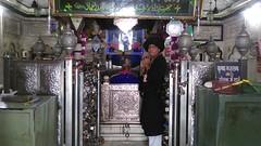 Dargah Of Bu Shah Ali Qalandar Panipat (firoze shakir photographerno1) Tags: malang sufism haryana panipat qalandar firozeshakir panipatharyana dargahofbualishahqalandar bualishahqalandar
