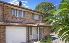 1/25 Paton Street, Woy Woy NSW
