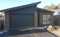 Lot 202 Basil Street, Worrigee NSW