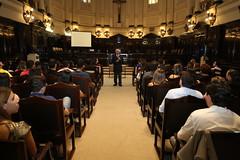 L28A7937 (Tribunal de Justiça do Estado de São Paulo) Tags: de centro ourinhos americana visita salesiano faculdades unisal integradas monitorada gedeaogide universit´rio