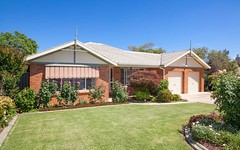 3 Tubbo Place, Bourkelands, Wagga Wagga NSW