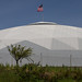 "Tacoma Dome • <a style=""font-size:0.8em;"" href=""http://www.flickr.com/photos/25269451@N07/26470439626/"" target=""_blank"">View on Flickr</a>"