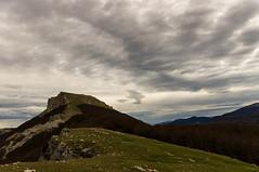 vercors 04 2016 (fredbonnet26) Tags: montagne vercors rhonealpes ambel