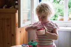 DSC_2282.jpg (Kaminscy) Tags: window fun child poland pots zabawa okno dziecko garnki torun