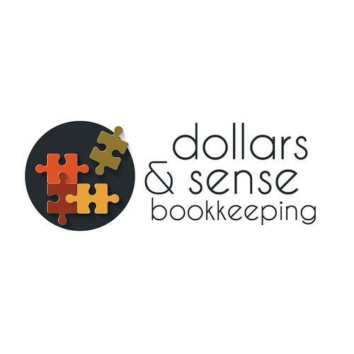 dollars&sense