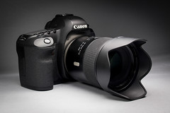 P3110029 (redac01net.com) Tags: fixed optique lense focal fixe stabilizer stabilisation focale stabilise 8divcusd tamronsp45mmf1