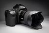 P3110029 (redac01net.com) Tags: fixed optique lense focal fixe stabilizer stabilisation focale stabilisée 8divcusd tamronsp45mmf1