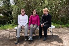 INGRAVID ALGARVE 2016-95 (photojordi gallery) Tags: portugal quad yamaha algarve arcticcat polaris 2016 brp buggie photojordi ingravid