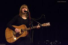 Sing&Song (Julian Hofmans) Tags: gitaar singsong musicevening muziekavond playguitare