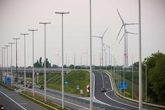 Wind Farm Belgium (WindEurope asbl/vzw) Tags: windturbine windfarm windpower enercon jasonbickley ewea windeurope
