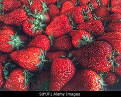 Photo accepted by Stockimo (vanya.bovajo) Tags: food fruits fruit garden healthy strawberry strawberries fresh organic iphone iphonegraphy stockimo