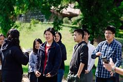 IMG_9325-16 (klesisberkeley) Tags: spring retreat seekers 2016 klesis opannakang