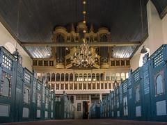 Kirche St. Matthias in Jork (RaiLui) Tags: de deutschland kirche orgel altesland niedersachsen jork gesthl