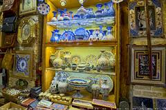 Other antiques at Bazaar-e Vakil (T   J ) Tags: iran fujifilm shiraz xt1 teeje fujinon1024mmf4