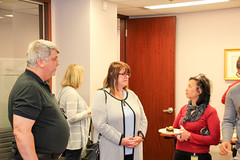 20160427-20160427-IMG_0667 (bcgeu) Tags: vancouver day recognition services admin 2016 worksites