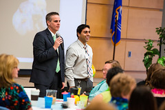 160427_WSCE_Administrative_Professionals_Day-0081_FINAL_large (Lord Fairfax Community College) Tags: virginia spring day event va april pro solutions middletown professionals admin 2016 administrative workforce lfcc lordfairfaxcommunitycollege wsce