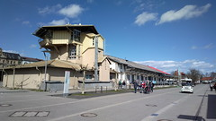 Constance railway station / harbour (hugovk) Tags: cameraphone station germany march nokia spring harbour railway hvk konstanz constance badenwurttemberg carlzeiss 2016 808 kevt geo:country=germany hugovk camera:make=nokia pureview exif:flash=offdidnotfire exif:aperture=24 nokia808pureview exif:orientation=horizontalnormal exif:exposure=1192 camera:model=808pureview uploaded:by=email exif:exposurebias=0 exif:focallength=80mm exif:isospeed=64 geo:county=constance geo:locality=konstanz geo:region=badenwurttemberg meta:exif=1462161672 constancerailwaystationharbour