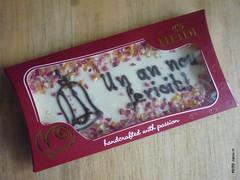 schokolade heidi florentine