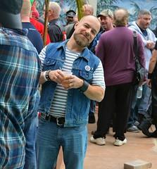 SantaSat 2015-11-28 - 8133 (bix02138) Tags: gay leather newjersey glbt queer november28 theempress 2015 asburyparknj charityevents santasaturday scottlagreca santasaturday2015 bucksmotorcycleclub