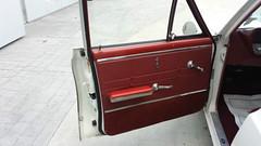 "1965-oldsmobile-f85-4-door-sedan-11 • <a style=""font-size:0.8em;"" href=""http://www.flickr.com/photos/132769014@N07/23677436469/"" target=""_blank"">View on Flickr</a>"