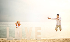 "prewedding surabaya unik 2016 • <a style=""font-size:0.8em;"" href=""http://www.flickr.com/photos/117168287@N08/23716185763/"" target=""_blank"">View on Flickr</a>"