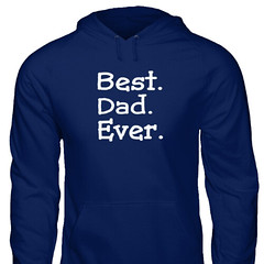 Best Dad Ever T-Shirts & Hoodies Men TShirts $22.99 (Teetoop) Tags: men shirt g grandfather bobo tshirt pappy grand grandpa pop womens boo pa shirts da poppy mens papa gran gram tshirts gramps grandad grampa pops tee poppop booboo poppa pampa grampy granda popi bappa pawpaw bop grandaddy tees gumpa gampy boppa gpa peepaw grandpappy gampa gumpy popsi boompa gamps dapa granpop pappap grampaw papps bappy granpappy ganpa grandiddy granpoppa banfy gwampa granpap dapaw banpa pawpee banpy beebaw drampa drampaw grandgramp pampawpap